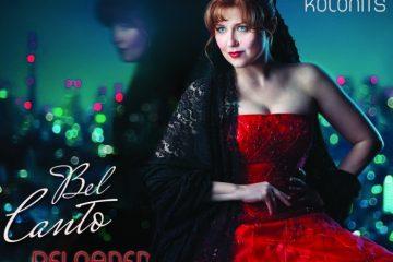 Klára Kolonits | Bel Canto Reloaded