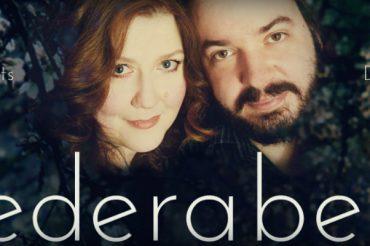 LIEDERABEND – DATE CHANGE!