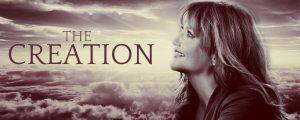Klára Kolonits | Die Schöpfung