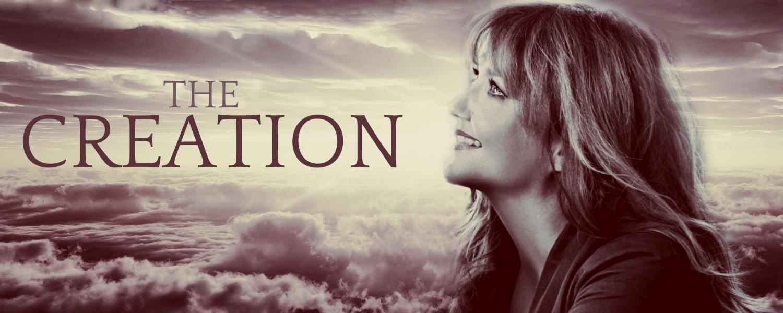 Klára Kolonits | The Creation