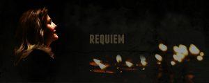 Klára Kolonits | Requiem