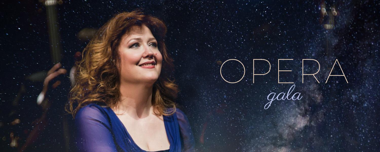 Klára Kolonits | Opera Gala