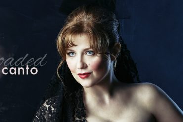 BEL CANTO RELOADED – CONCERT PROGRAM AND VIDEO