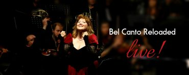 BEL CANTO RELOADED LIVE VIDEO