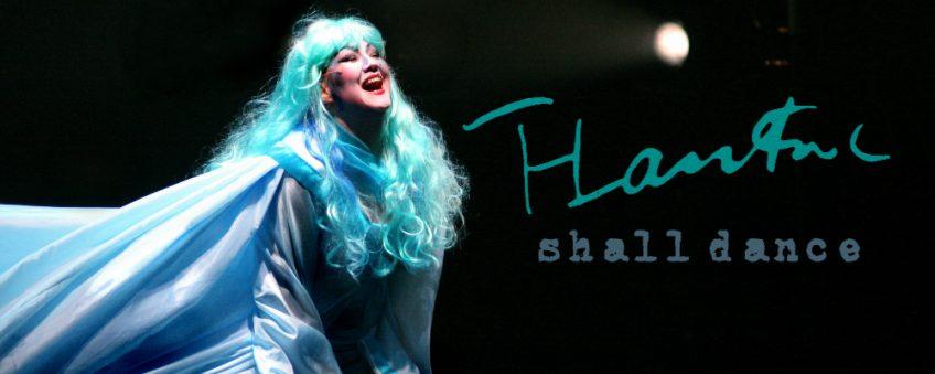 Lautrec shall dance – again! | Interview