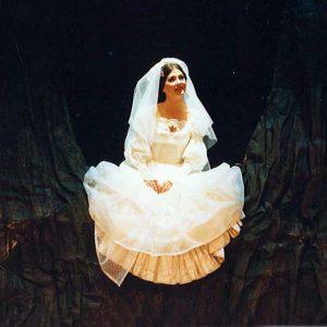 Falstaff 1996