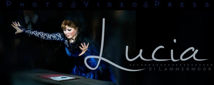 Lucia: press | video | photo
