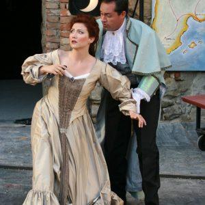 Don Giovanni 2005