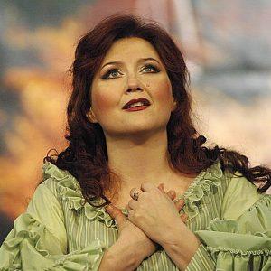 La Traviata 2007