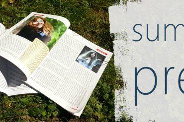 Summer Press