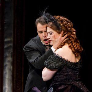 La Traviata 2006-2013