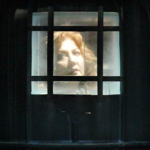 Rigoletto 2014