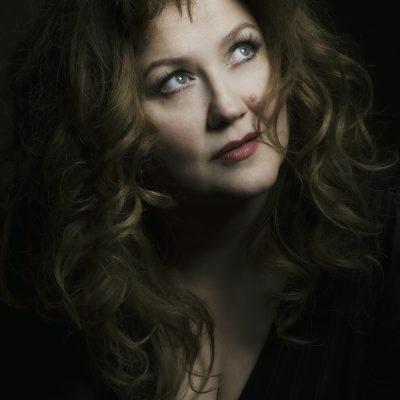 photo: Vera Éder