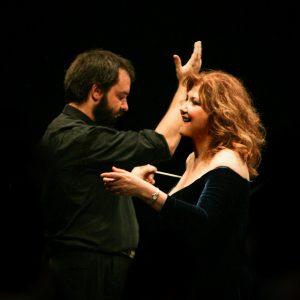 Verdi Gala 2017