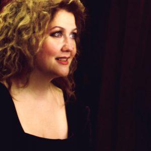 Don Giovanni: Donna Anna (Budapest, 2016) photo: Kaya Ariel Woytynowska