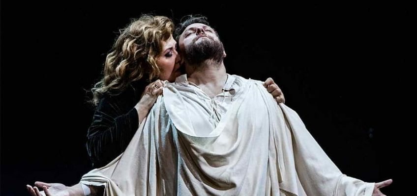 Norma – Toulouse 2019